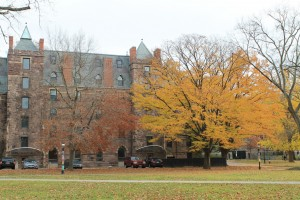 Princeton by Nouhailler, on Flickr
